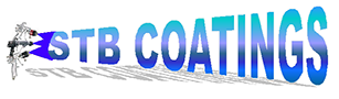 Professional Coating Services in Portland, OR